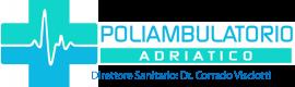 poliambulatorio