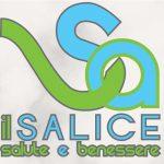 pixart_salice